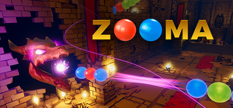Zooma VR PC Game Free Download