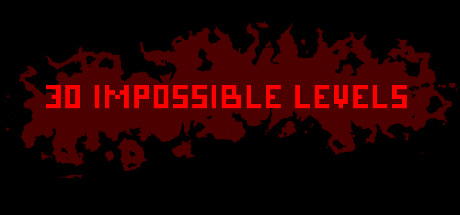 30 IMPOSSIBLE LEVELS PC Game Free Download