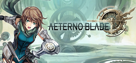 AeternoBlade PC Game Free Download