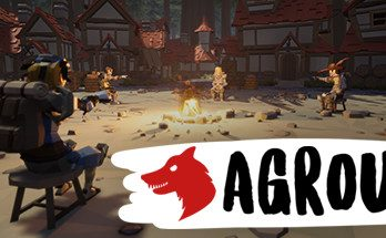 Agrou Download Free PC Game