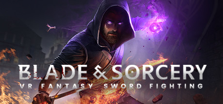 Blade and Sorcery PC Game Free Download