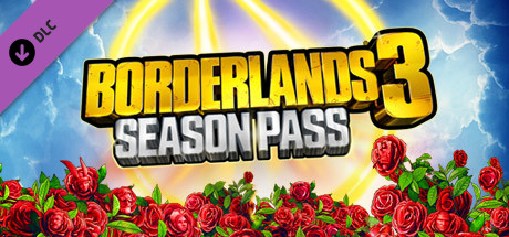 Borderlands 3 Season Pass PC Game Free Download