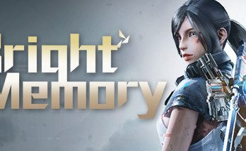 Bright Memory PC Game Free Download