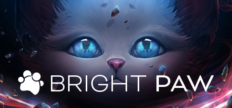 Bright Paw PC Game Free Download