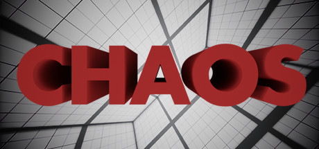 Chaos PC Game Free Download
