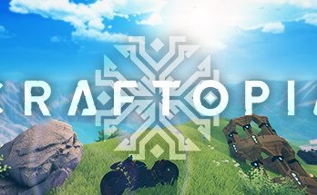 Craftopia Download Free PC Game