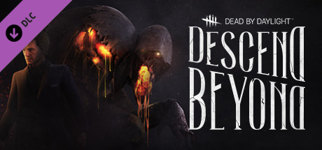 Dead by Daylight Descend Beyond chapter PC Game Free Download