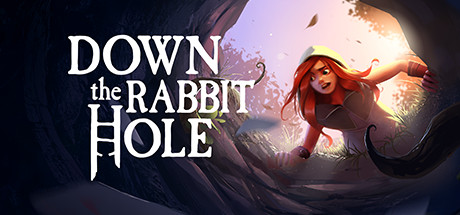 Down the Rabbit Hole PC Game Free Download