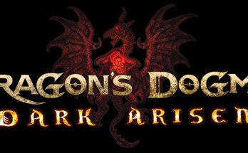 Dragon's Dogma Dark Arisen Download Free PC Game