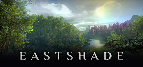 Eastshade PC Game Free Download