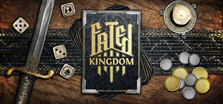 Fated Kingdom PC Game Free Download