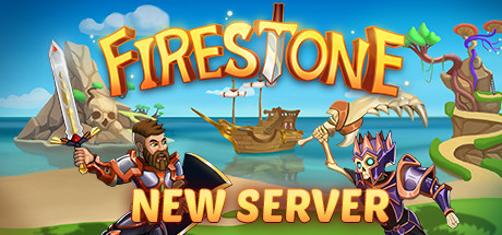 Firestone Idle RPG PC Game Free Download