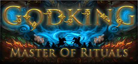 Godking Master of Rituals PC Game Free Download