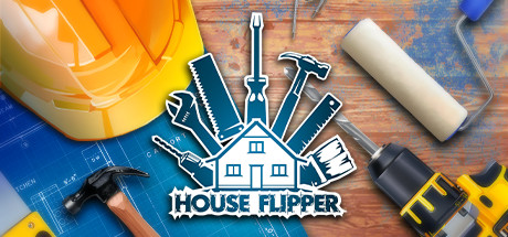 House Flipper PC Game Free Download