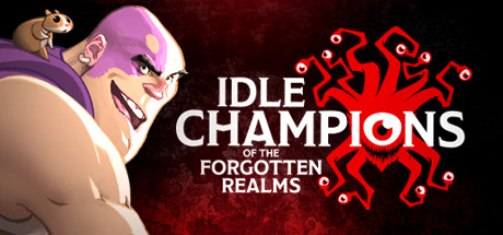 Idle Champions of the Forgotten Realms PC Game Free Download