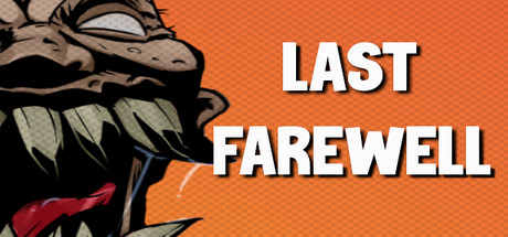 Last Farewell PC Game Free Download