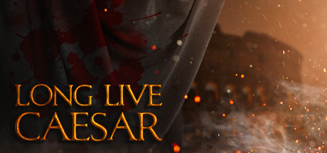 Long Live Caesar PC Game Free Download