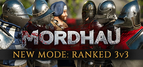 MORDHAU PC Game Free Download