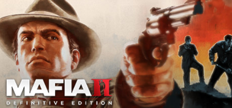 Mafia II Definitive Edition PC Game Free Download