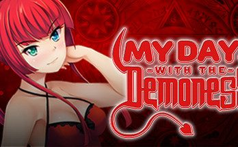 My Days with the Demoness PC Game Free Download