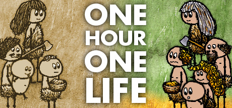 One Hour One Life PC Game Free Download