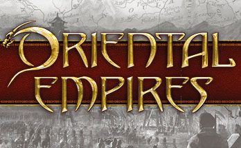 Oriental Empires PC Game Free Download