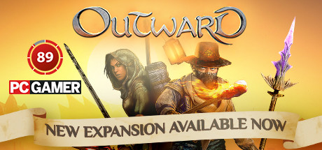 Outward PC Game Free Download
