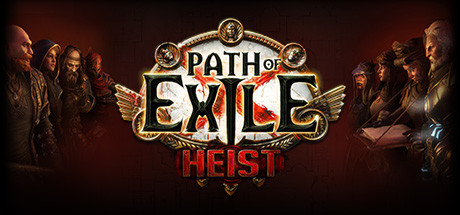 Path of Exile PC Game Free Download