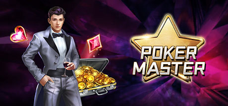 Poker Master PC Game Free Download