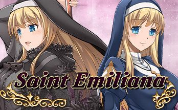 Saint Emiliana Download Free PC Game