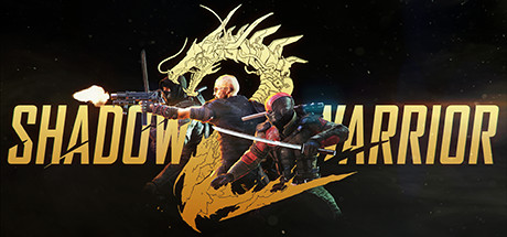 Shadow Warrior 2 PC Game Free Download