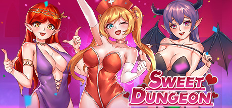 Sweet Dungeon PC Game Free Download