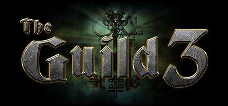 The Guild 3 PC Game Free Download