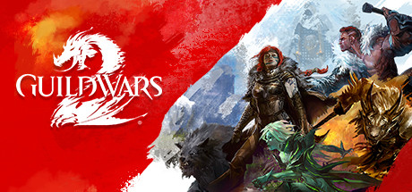 Guild Wars 2 PC Game Free Download