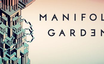 Manifold Garden PC Game Free Download