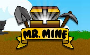 Mr Mine PC Game Free Download