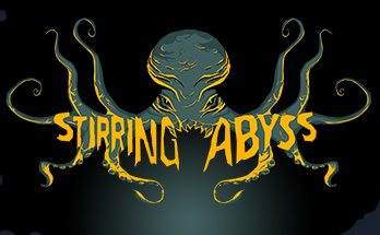 Stirring Abyss PC Game Free Download