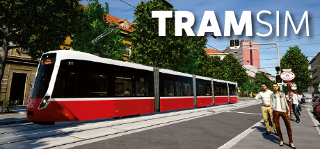 TramSim PC Game Free Download