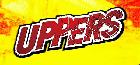 UPPERS PC Game Free Download