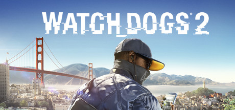 Watch Dogs 2 PC Game Free Download