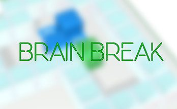 Brain Break PC Game Free Download
