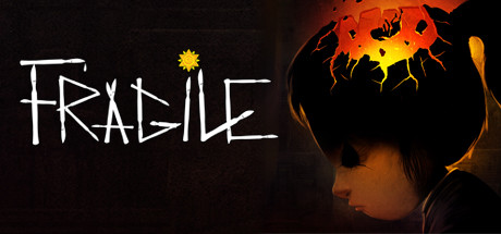 Fragile PC Game Free Download