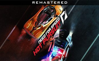 Need for Speed Hot Pursuit Remastered PC Game Free Download