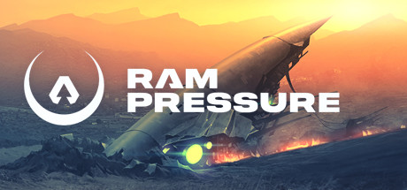 RAM Pressure PC Game Free Download
