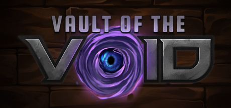 Vault of the Void PC Game Free Download