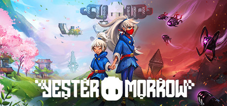 YesterMorrow PC Game Free Download