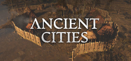Ancient Cities PC Game Free Download
