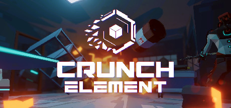 Crunch Element PC Game Free Download