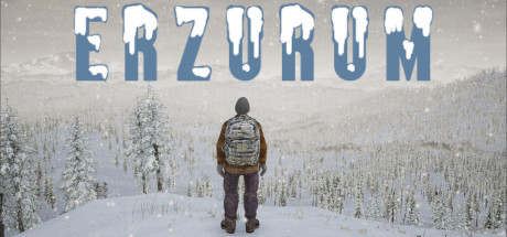 Erzurum PC Game Free Download