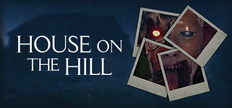House on the Hill PC Game Free Download